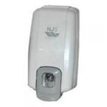 Dispenser 2130-06 Njs 1000ML