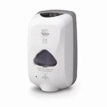 Dispenser Lght/Drk Hfs Grey 1200ML