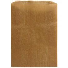 Sanitary Waxed Disposal Bags #6141