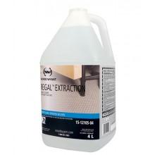 Regal Extraction  Carpet Cleaner 4L **