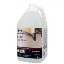 Regal Prespray-Spin Cleaner 4L **