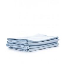 Microcloth Gen-Pur Blue