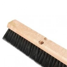 Push Broom Soft Med 2603024