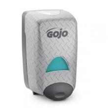 Dispenser Gojo Foam Dpx 2000ML