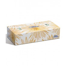 Facial Tissue White Swan F-Tis(404803) 08300