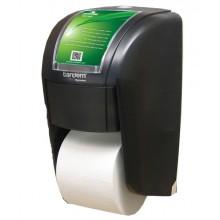 Dispenser Tandem Tt Smoke Grey (634010)
