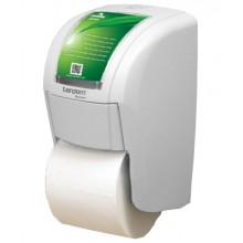 Dispenser Tandem Tt White (634010)