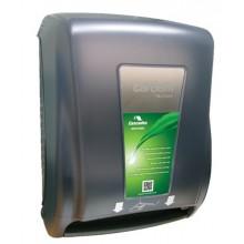 Dispenser Tandem  Grey Electric