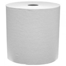 Roll Towels 12X465' Chantelle