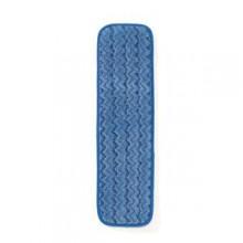 Floor Pads Blue Velcro