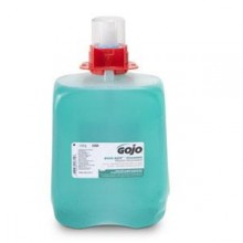 Gojo Eco Soy Foaming Handsoap