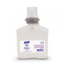 Hfs Purell Sanitizer 4X1200ML