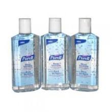Purell Hand Sanitizer ** 9651-24 118ML