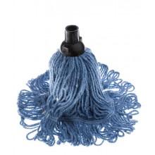 Mop Refill Ringtail Blue