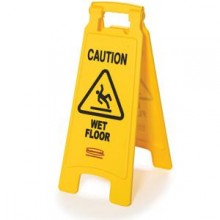 Wet Floor Signs Caution