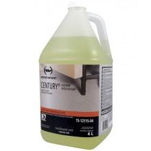 Century Prespray Carpet Cleaner 4L