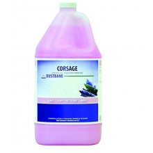 Corsage 5L