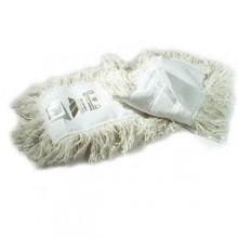"""Dust Mop Cotton Dm Refill **18"""""""