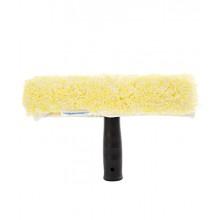 Golden Glove 18In +T Bar 36918