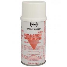 Gum Remover Aerosol 6X142G