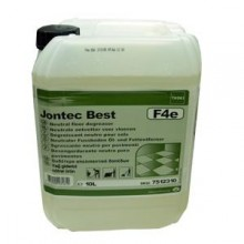 Combi Best Jontec   10L  7512.310