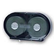 Dispenser Gp2200 Megamatic Double Tt