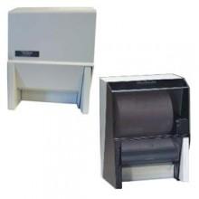 Dispenser Hand Towel  P-1 Signature