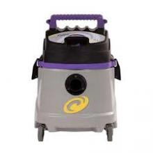Vacuum Wet/Dry Proteam 10Gal
