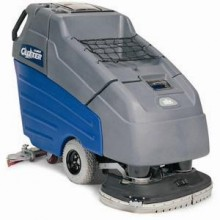 Saber Cutter 32 In Deluxe 36V