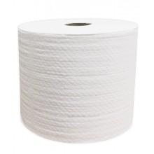 Tandem Toilet Tissue 24Rl/1110 2 Ply