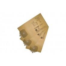 Vacuum Bag Vento 15 Paper 10/Pkg